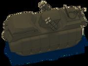 Tank2 (1).png