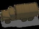 Transport truck 2.png