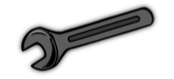 Hud wrench.png