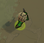 Backpack soldier.png