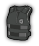Hud vest hole1.png