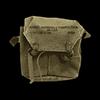 Hud satchel.png