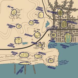 Island7 minimap.png