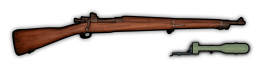 Hud m1903 at launcher.png