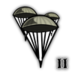 Hud paratroopers2.png