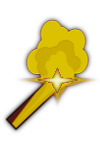 Hud flare yellow.png