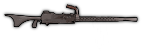 Hud m1919a6 assault.png