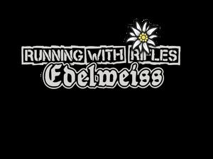 Rwr edelweiss logo.png