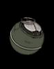 Hud impact grenade.png