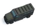 Armored truck.png