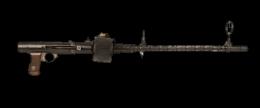 Hud type98 lmg.png