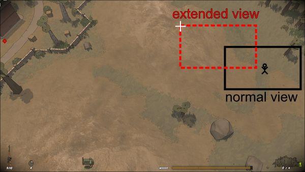 Sight range scope.jpg