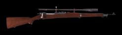 Hud m1903 sniper.png
