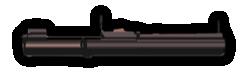 Hud m72law.png