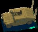 Humvee gl.png