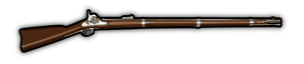Hud musket.png
