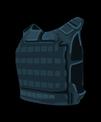 Hud vest1.png