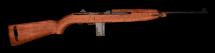 Hud m1 carbine.png