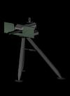 Hud deployable gl.png
