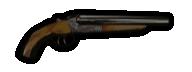 Hud sawn-off shotgun.png