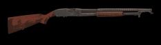 Hud m12 shotgun.png