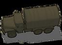 Transport truck 1.png
