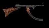Hud type2 prototype.png