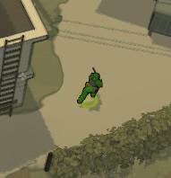 Soldier vest.jpg