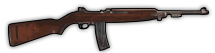 Hud m2 carbine.png