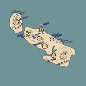 Island3 minimap.png