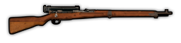 Hud type99 rifle s.png