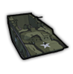 Hud tank lvt4.png