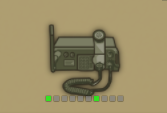 Radio device 1.png