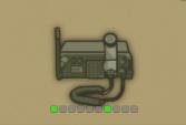 Radio device 1.png