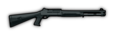 Hud benelli m4.png