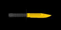 Hud golden knife.png