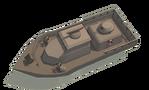 Patrol ship.png