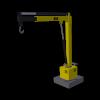 Hud repair crane.png