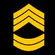 Hud rank5.png
