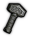 Hud dooms hammer.png