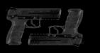 Hud l30p-dual.png
