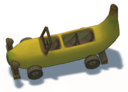 Banana car.png