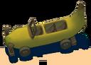 Banana car.png