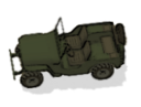 Jeep 0.png