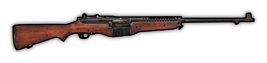 Hud johnson rifle.png