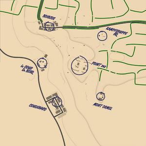 Hill 262