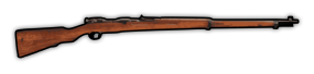 Hud type38.png
