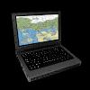 Hud laptop gps.png