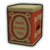 Hud tea box.png