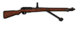 Hud type99 rifle elite no bayonet.png